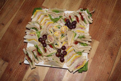 Sandwicheslow