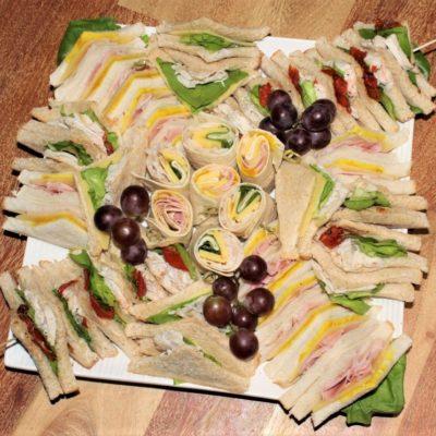 Sandwicheslownew