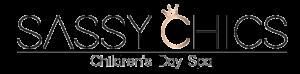 Sassy_Chics_Logo_Line